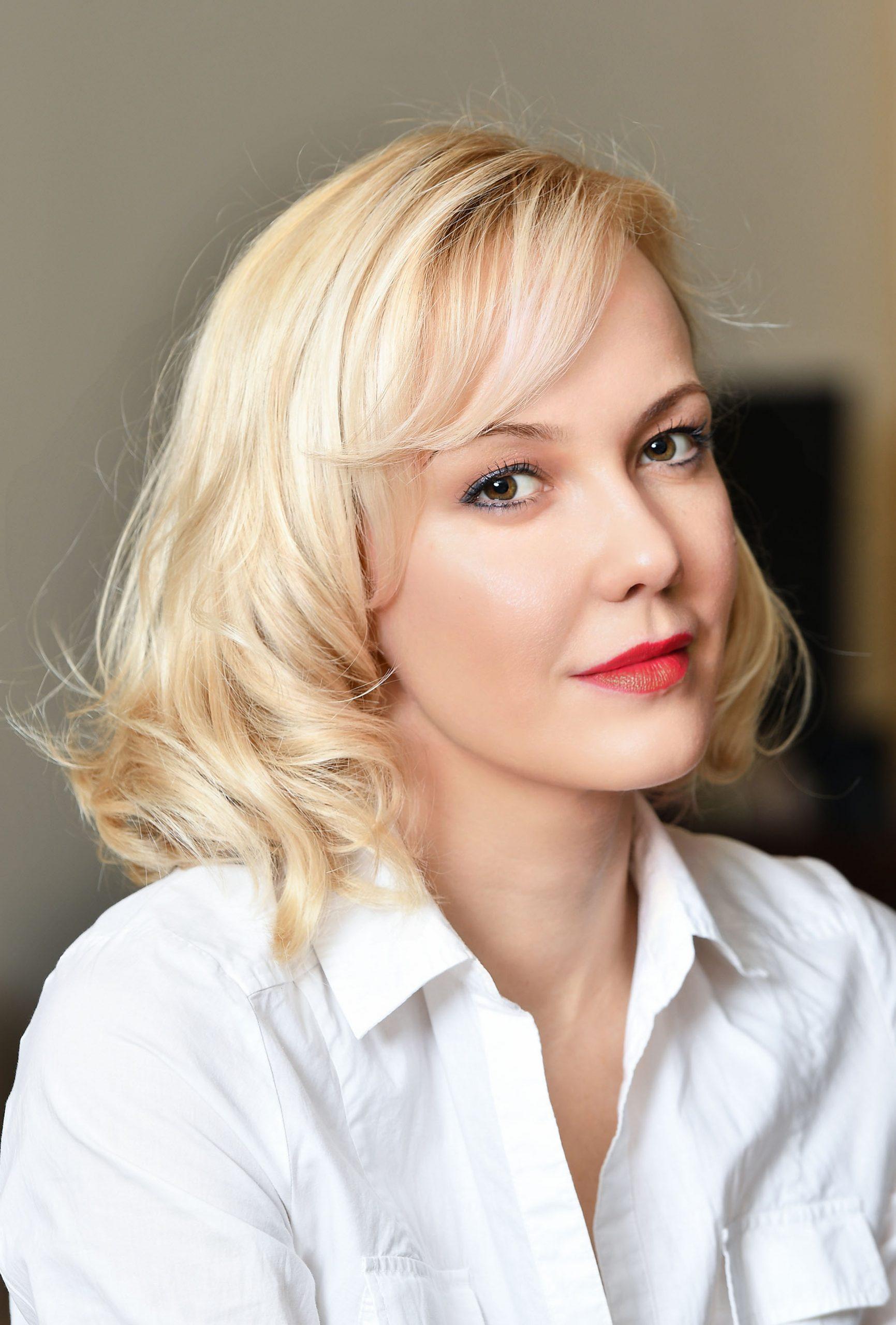 Poda-Krisztina